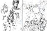 Sketchdump 121510