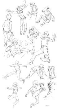 sketchdump 102912