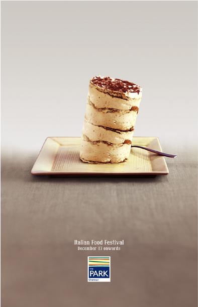 Italian Food Festival by karmapilots