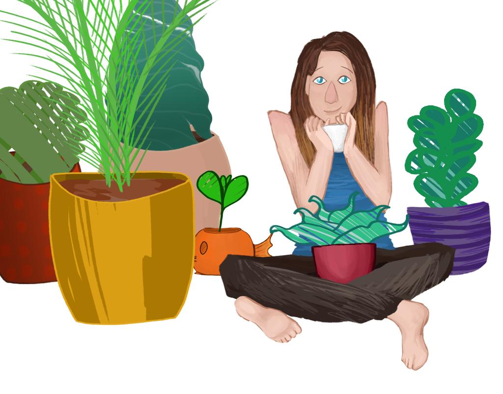 PlantParade's Profile Picture