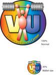 VU fitness center by moshomania1