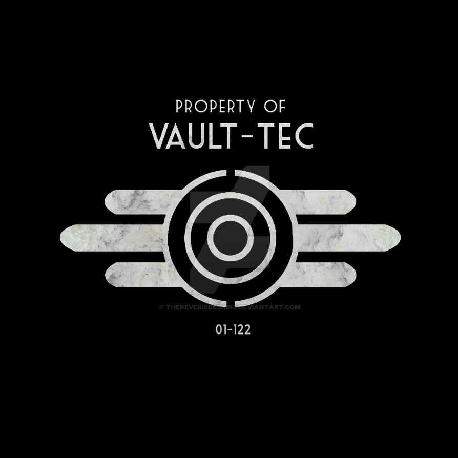 fallout 4 how to get to vault tech add on
