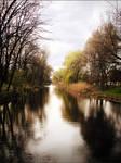 River Koros