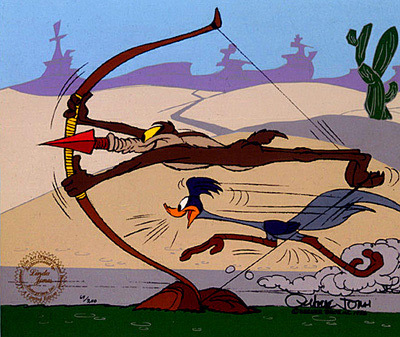 wile_e_coyote_in_trap_1_by_bjnix248-d41yqzb.jpg