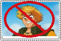 Anti Marvin Stamp by Bjnix248