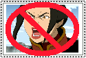 Anti Azula Stamp by Bjnix248