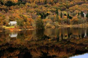 Loch Achray I