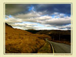 The Road To Dunoon