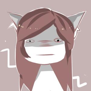 Jeo-Mint's Profile Picture