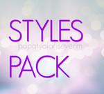 Styles.pack