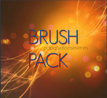 BRUSH.PACK1