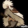 Wolfsbane by Nopeita