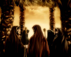 Revelation 2-3