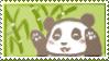 stamp fanjo0 by sandrider2901