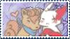 Stamp-hunterkerry by sandrider2901