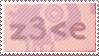 Stamp-la expresion mas cursi del mundo by sandrider2901