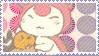 BelxAltan stamp by sandrider2901