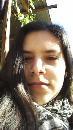 selfie me by sandrider2901