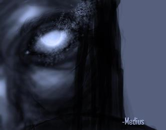 Veritas by Heliux