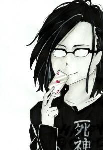 prinssun's Profile Picture