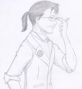 R0b0am's Profile Picture