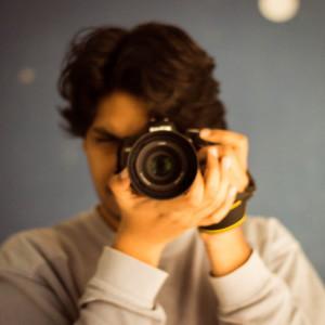 AaryaStark's Profile Picture