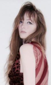 Hollitaima's Profile Picture