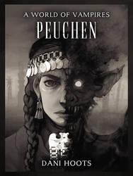 A World of Vampires: Peuchen