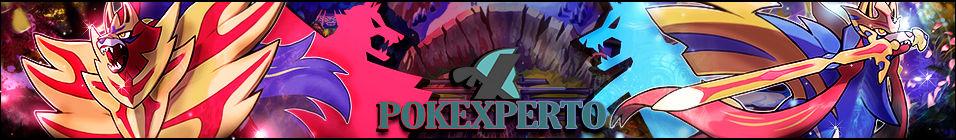 Banner PxP
