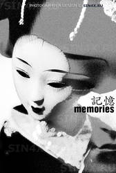 memories by sin4x-ru