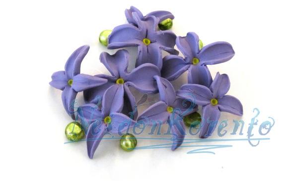 Wear Lilac Day by Neidonkorento