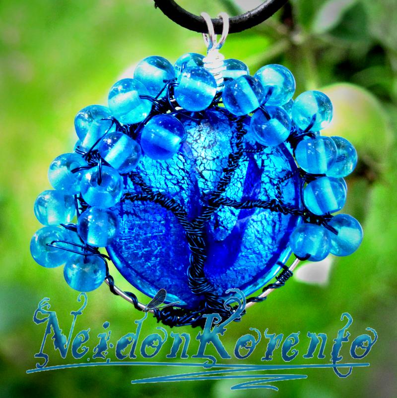 Neidonkorento's Profile Picture