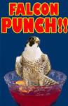 FALCON-punch