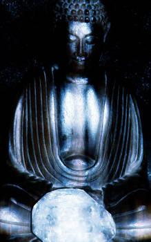 Starlight Buddha