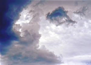 Van Gough Sky