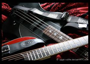Guitar Sex