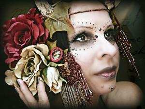 erenaissance's Profile Picture