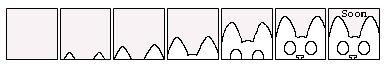 FREE Animated Icon Base :Frames: