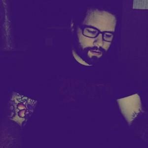 CGgraphics's Profile Picture