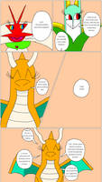 PMD-New Life CH1.1 (P11)