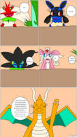 PMD-New Life CH1.1 (P12) Final