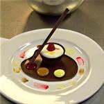 Chocolate Palette