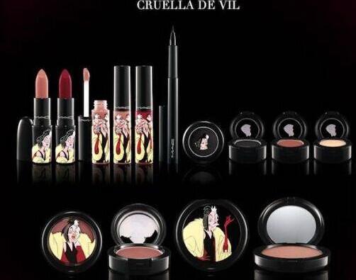 Mac Cosmetics Sale 2015 Cheap Wholesale