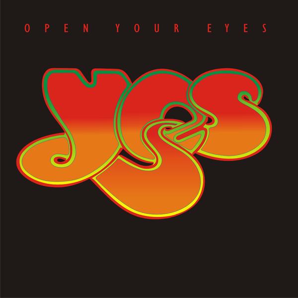 Open Your Eyes  Tour