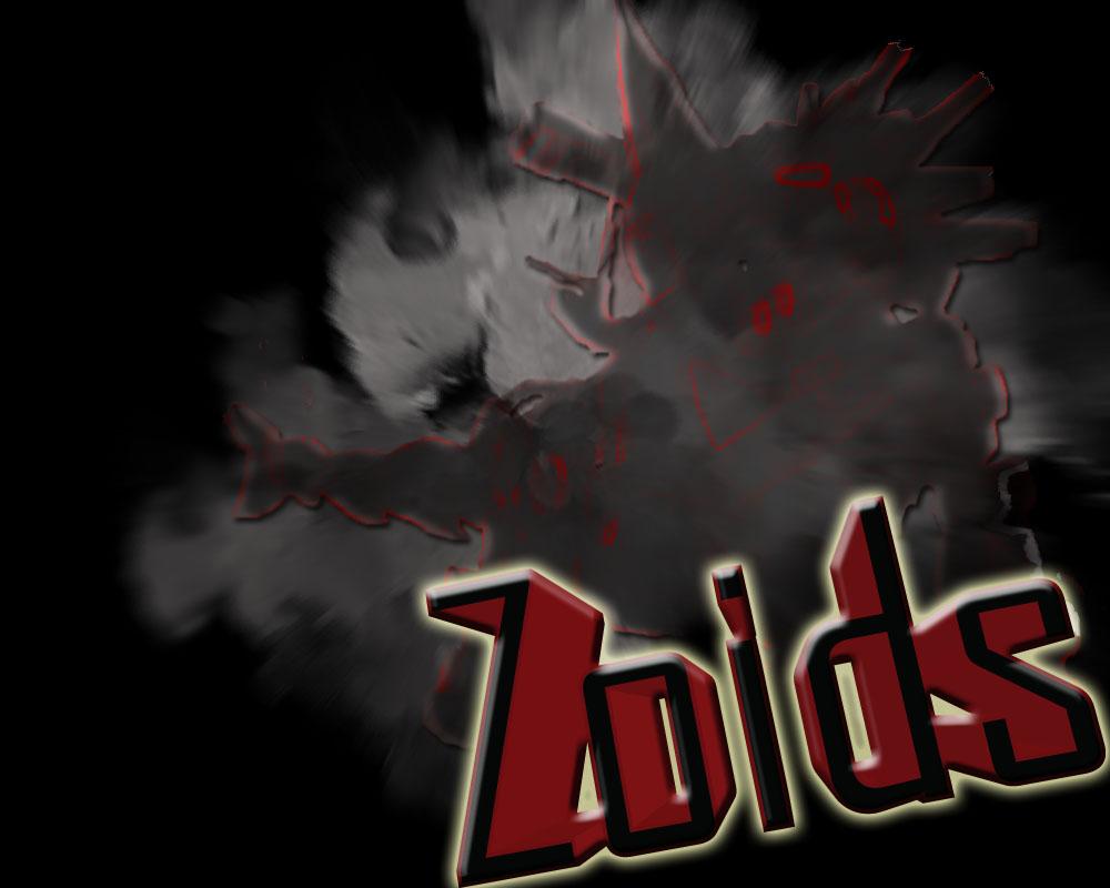 Zoids by William1193