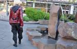 Zephyr cosplay -me-