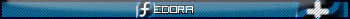 fedora 8 userbar by patryksharks321