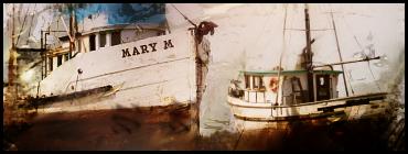 ship signature by patryksharks321