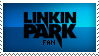 Linkin Park Fan by ewotion