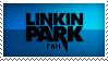 Linkin Park Fan